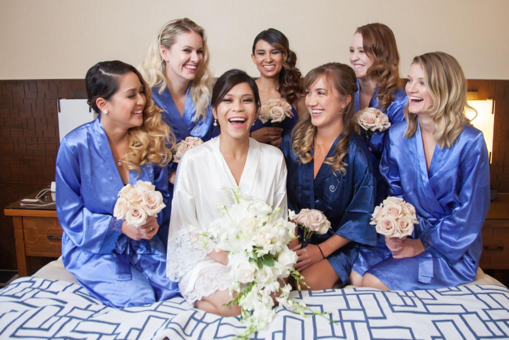 Kat & Joe Wedding Gyp C Girl Photography