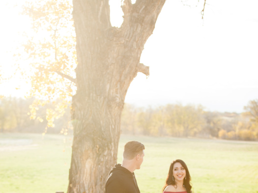 Austin Wedding Photography Engagement